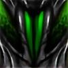 alisgfx's avatar