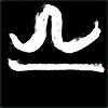 AlisGraveNil1984's avatar