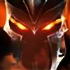Alish23's avatar