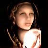 Alisha-Mordicae's avatar