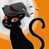 Alisha-town's avatar
