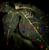 alisha541's avatar
