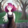 AlishaKargen's avatar
