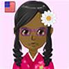 AlishaTano's avatar