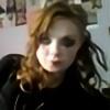 AlishaWardArt's avatar