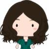 AlIShEiK's avatar