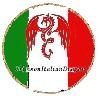 alishepcr85's avatar