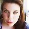 AlishJade's avatar