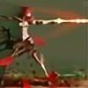 Alisindra's avatar