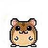AlisMeisVolo's avatar