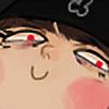 alison-nyash's avatar