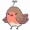 Alison8939's avatar