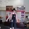 Alison8e4White's avatar