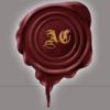 Alisoncujoh's avatar