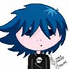 alisonfreire's avatar