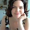 AlisonLogan72's avatar