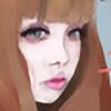AlisonOT's avatar