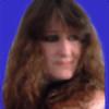 AlisonSchofield's avatar