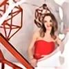 alisonshull's avatar