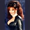 alisonstjohn's avatar
