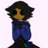 AlisonWolf's avatar