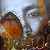 alisonyx's avatar