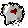 alisox's avatar