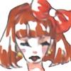 alissa-anne's avatar
