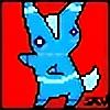 alissa1800's avatar