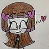 alissa6262's avatar