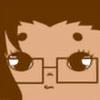 alissa77123's avatar