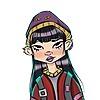 alissatamer's avatar