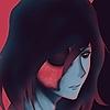 Alisscer's avatar