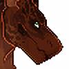 alissendra's avatar