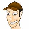 ALIssj3's avatar