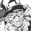 Alissonart's avatar