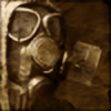 AlissonBrZ's avatar