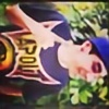 AlissonGoia's avatar