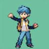 AlissonTavares's avatar