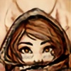 Alisssia's avatar