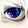 Alistair-22's avatar