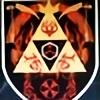 Alistair-Phalanx's avatar
