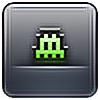 alistair221's avatar