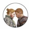 AlistairAndAnders's avatar