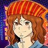 AlistairHocine's avatar