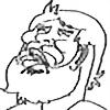 Alistairmi's avatar
