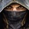 Alistairpc's avatar