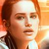 Alistairss's avatar