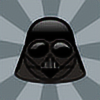 alistairyves's avatar