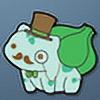alistare's avatar